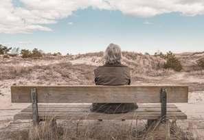 אורנה לגיל הזהב | עצת זהב